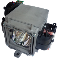 TOSHIBA TDP-MT8 Lampa s modulem