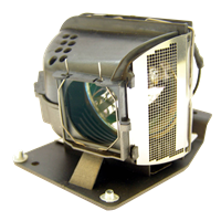 TOSHIBA TDP-P5 Lampa s modulem