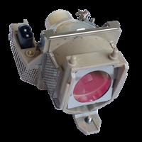 TOSHIBA TDP-P75 Lampa s modulem