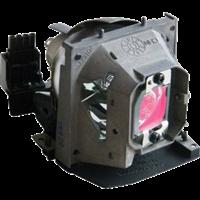 Lampa pro projektor TOSHIBA TDP-P8, generická lampa s modulem