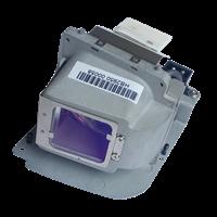 Lampa pro projektor TOSHIBA TDP-P9, generická lampa s modulem