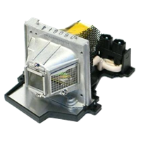 TOSHIBA TDP-S8J Lampa s modulem