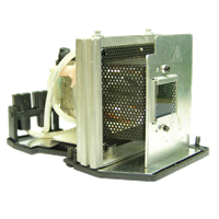TOSHIBA TDP-SW80 Lampa s modulem
