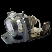 TOSHIBA TDP-T3 UPGRADED Lampa s modulem