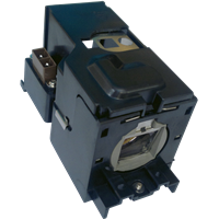 TOSHIBA TDP-T40 Lampa s modulem