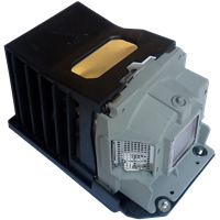 TOSHIBA TDP-T420 Lampa s modulem