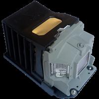 TOSHIBA TDP-T420U Lampa s modulem