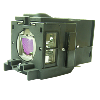 TOSHIBA TDP-T45U Lampa s modulem