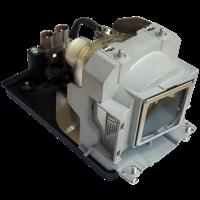 TOSHIBA TDP-TW350 Lampa s modulem