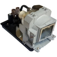 TOSHIBA TDP-TW350J Lampa s modulem