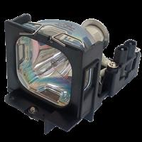 TOSHIBA TLP-550U Lampa s modulem