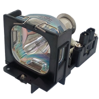 TOSHIBA TLP-560 Lampa s modulem