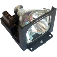 TOSHIBA TLP-671EF Lampa s modulem