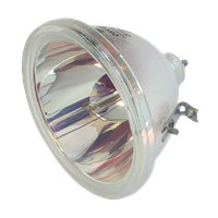 TOSHIBA TLP-711 Lampa bez modulu