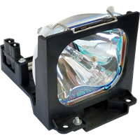 TOSHIBA TLP-780E Lampa s modulem