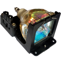 TOSHIBA TLP-B2C Lampa s modulem