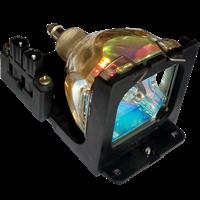 TOSHIBA TLP-B2U Lampa s modulem