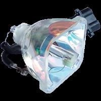 TOSHIBA TLP-ET1 Lampa bez modulu