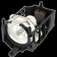 TOSHIBA TLP-ET1B Lampa s modulem