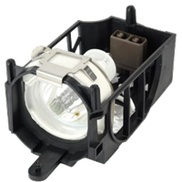 TOSHIBA TLP-ET1U Lampa s modulem