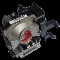 TOSHIBA TLP-ET20 Lampa s modulem