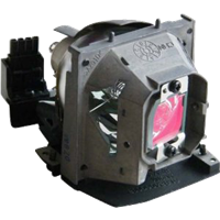 TOSHIBA TLP-P8 Lampa s modulem