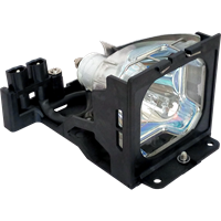 TOSHIBA TLP-S30MU Lampa s modulem