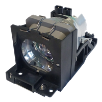 TOSHIBA TLP-S61U Lampa s modulem