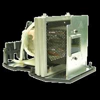 TOSHIBA TLP-S81 Lampa s modulem