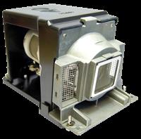 Lampa pro projektor TOSHIBA TLP-T100, generická lampa s modulem