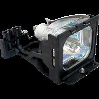 TOSHIBA TLP-T50 Lampa s modulem
