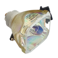 TOSHIBA TLP-T720U Lampa bez modulu