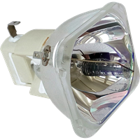 TOSHIBA TLP-T80 Lampa bez modulu