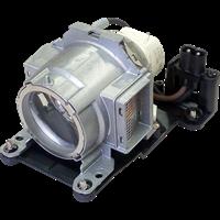 TOSHIBA TLP-X100U Lampa s modulem