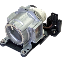 Lampa pro projektor TOSHIBA TLP-X150, generická lampa s modulem