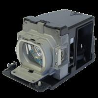 TOSHIBA TLP-X300 Lampa s modulem