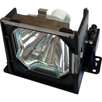 TOSHIBA TLP-X4100E Lampa s modulem