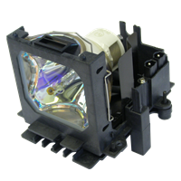 Lampa pro projektor TOSHIBA TLP-X4500, generická lampa s modulem