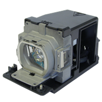 TOSHIBA TLP-XD3000 Lampa s modulem