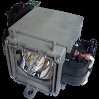 TOSHIBA TLPLMT8 Lampa s modulem