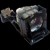 TOSHIBA TLPLV3 Lampa s modulem