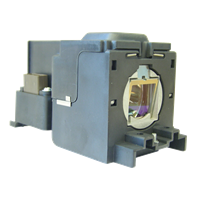 TOSHIBA TLPLV7 Lampa s modulem