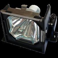 TOSHIBA TLPLX40 Lampa s modulem