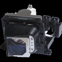 Lampa pro projektor VIDEO 7 PD 600S, originální lampový modul