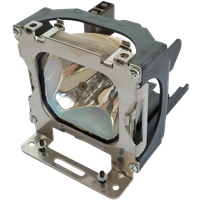 VIEWSONIC PJ1060-2 Lampa s modulem