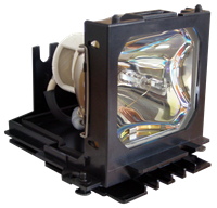 VIEWSONIC PJ1165 Lampa s modulem