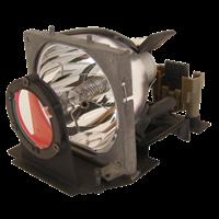 Lampa pro projektor VIEWSONIC PJ255D, generická lampa s modulem
