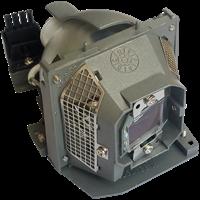 VIEWSONIC PJ256D Lampa s modulem