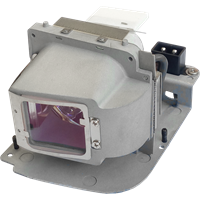 Lampa pro projektor VIEWSONIC PJ260D, generická lampa s modulem