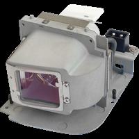 Lampa pro projektor VIEWSONIC PJ260D, originální lampový modul